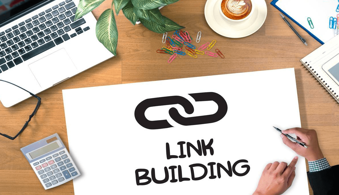 The Ultimate Guide to Link Building Campaigns [With Expert Advice]