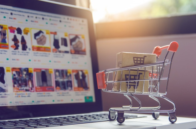 5-important-factors-that-determine-the-success-of-an-eCommerce-business