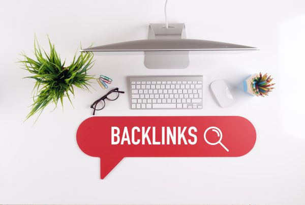 6 proven ways to earn more backlinks in 2021