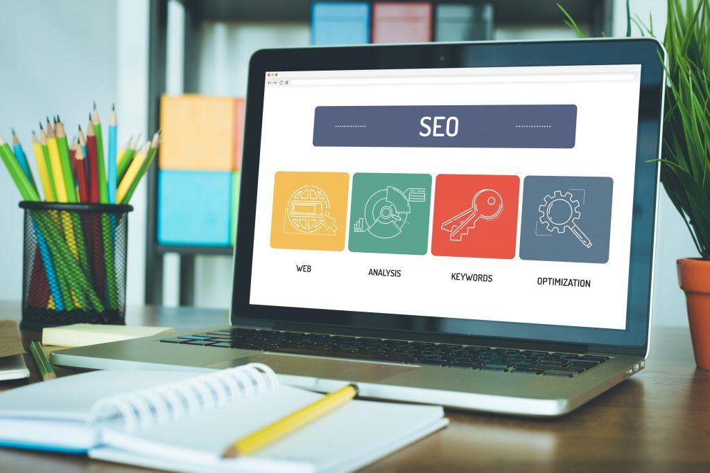 best web design services in chennai